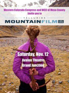 2016 MtnFilm flyerpg