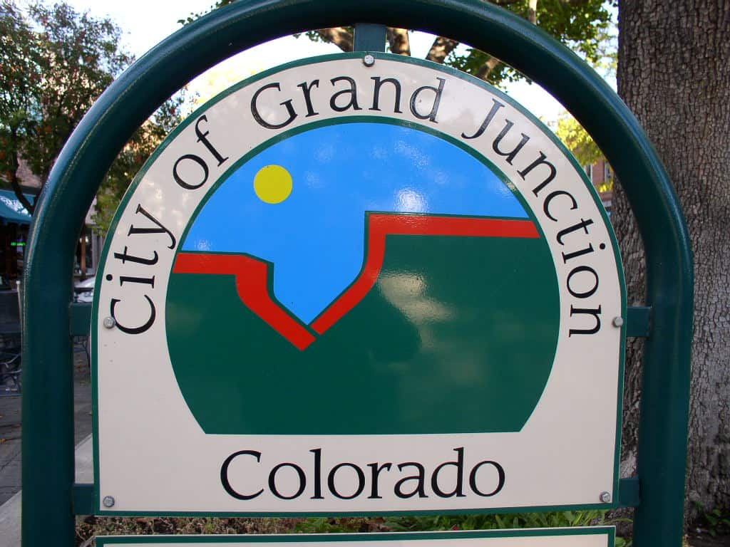 City of grand junction downtown grand junction colorado for 707 foodbar grand junction