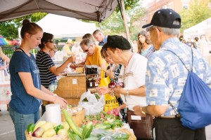 Farmers Market-098