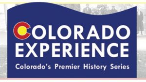 coloradoexperience