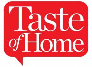 tasteofhome